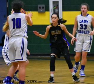Highlands.Hiwassee.basketball.JV.girls.LSMC (21)