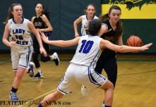 Highlands.Hiwassee.basketball.JV.girls.LSMC (22)