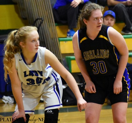 Highlands.Hiwassee.basketball.JV.girls.LSMC (4)