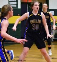 Highlands.Hiwassee.basketball.JV.girls.LSMC (7)