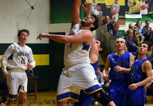 Highlands.Hiwassee.basketball.V.boys.LSMC (20)