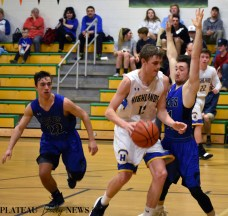 Highlands.Hiwassee.basketball.V.boys.LSMC (29)