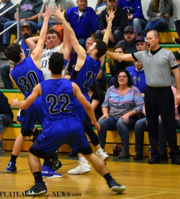 Highlands.Hiwassee.basketball.V.boys.LSMC (31)