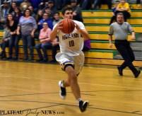 Highlands.Hiwassee.basketball.V.boys.LSMC (35)