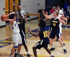 Highlands.Langtree.Charter.basketball.V.boys (16)