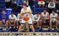 Highlands.Langtree.Charter.basketball.V.boys (28)