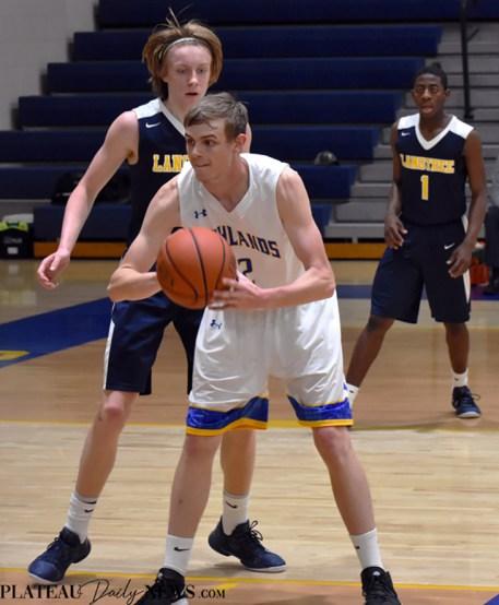 Highlands.Langtree.Charter.basketball.V.boys (31)
