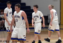 Highlands.Langtree.Charter.basketball.V.boys (32)