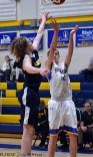 Highlands.Langtree.Charter.basketball.V.boys (4)