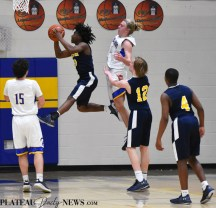 Highlands.Langtree.Charter.basketball.V.boys (47)