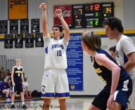 Highlands.Langtree.Charter.basketball.V.boys (5)