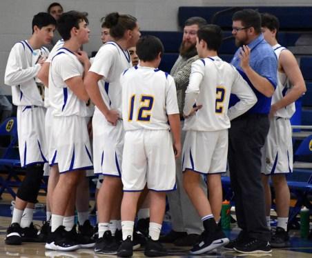 Highlands.Murphy.basketball.JV.boys (10)