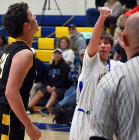 Highlands.Murphy.basketball.JV.boys (14)