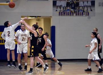 Highlands.Murphy.basketball.JV.boys (15)