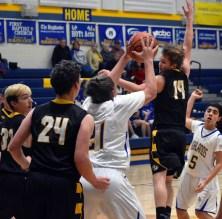 Highlands.Murphy.basketball.JV.boys (19)