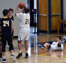 Highlands.Murphy.basketball.JV.boys (27)