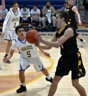 Highlands.Murphy.basketball.JV.boys (3)