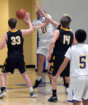 Highlands.Murphy.basketball.JV.boys (39)