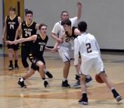 Highlands.Murphy.basketball.JV.boys (4)