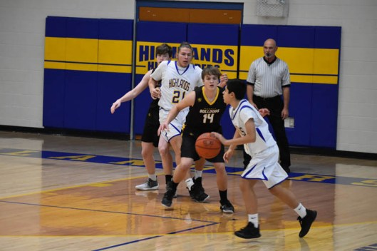Highlands.Murphy.basketball.JV.boys (5)