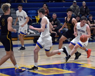 Highlands.Murphy.basketball.V.boys (15)