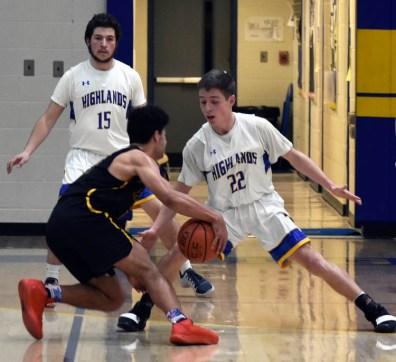 Highlands.Murphy.basketball.V.boys (22)