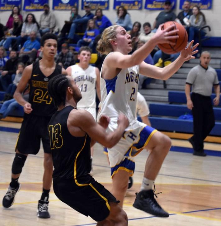 Highlands.Murphy.basketball.V.boys (3)