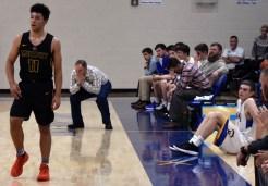 Highlands.Murphy.basketball.V.boys (31)