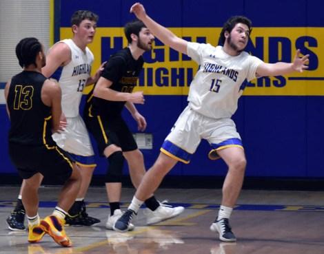 Highlands.Murphy.basketball.V.boys (32)