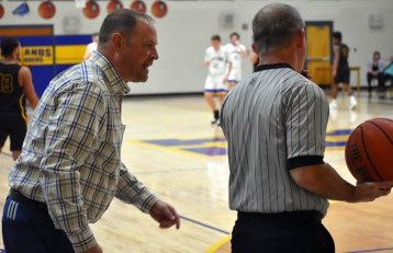 Highlands.Murphy.basketball.V.boys (8)