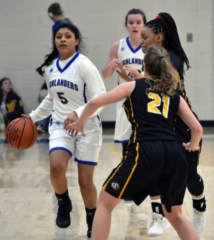 Highlands.Murphy.basketball.V.girls (11)