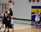 Highlands.Murphy.basketball.V.girls (17)