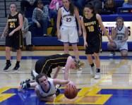 Highlands.Murphy.basketball.V.girls (23)