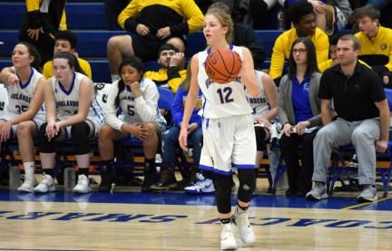 Highlands.Murphy.basketball.V.girls (25)