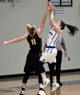 Highlands.Murphy.basketball.V.girls (30)