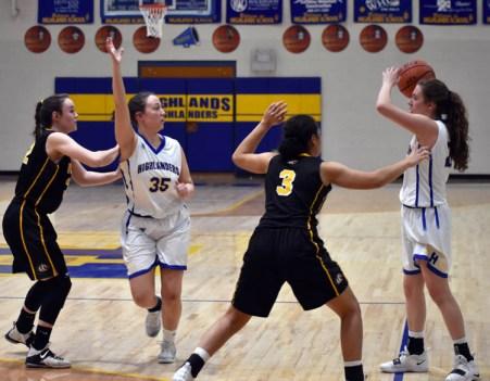 Highlands.Murphy.basketball.V.girls (41)