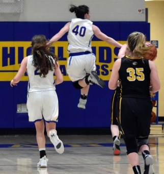 Highlands.Murphy.basketball.V.girls (6)