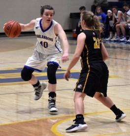 Highlands.Murphy.basketball.V.girls (9)