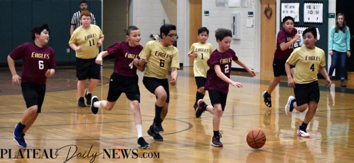 Rec.basketball (1)