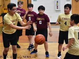 Rec.basketball (10)