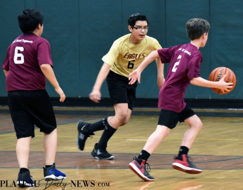 Rec.basketball (15)