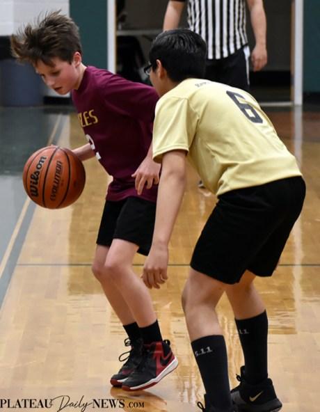 Rec.basketball (16)