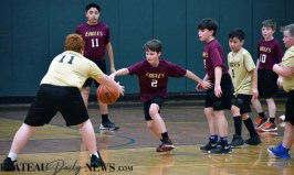 Rec.basketball (20)