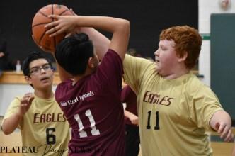Rec.basketball (27)