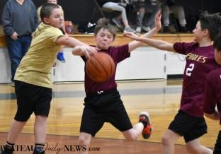 Rec.basketball (5)