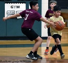 Rec.basketball (8)