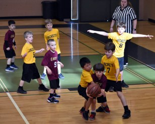 Rec.park.basketball.2 (10)