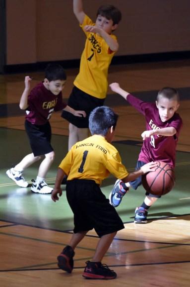 Rec.park.basketball.2 (11)
