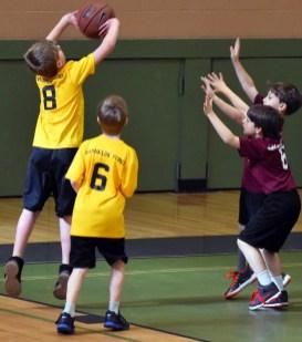 Rec.park.basketball.2 (14)