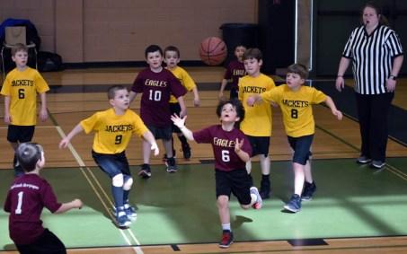 Rec.park.basketball.2 (16)